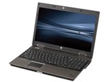EliteBook 8540w Mobile Workstation (ヒューレット・パッカード)