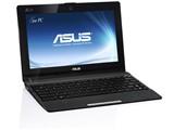 Eee PC X101H (ASUS)