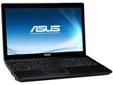 X54L (ASUS)