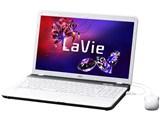 LS150/FS6W PC-LS150FS6W (NEC)