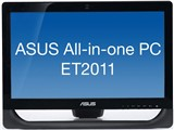 All-in-One PC ET2011 (ASUS)