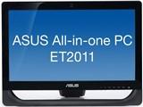 ASUS デスクトップパソコン