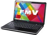 FMV LIFEBOOK AH42/G (富士通)