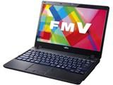 FMV LIFEBOOK SH54/G (富士通)