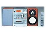 CMT-J100 (ソニー)