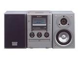 CMT-M700DVD