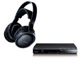 MDR-DS7500 (ソニー)