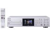 NAC-HD1 (ソニー)