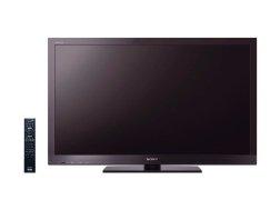 ソニー 液晶テレビ