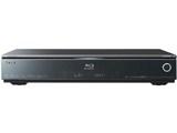 BDZ-L95 (ソニー)