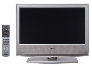 KDL-20S2500 (ソニー)