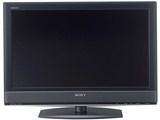 KDL-32V2500 (ソニー)
