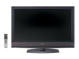 KDL-40V2500 (ソニー)