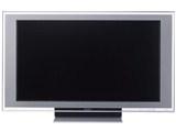 KDL-46X2500