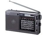 ICF-EX5MK2 (ソニー)
