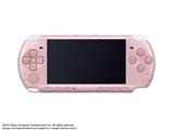 PSP PSP-3000 (ソニー)