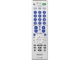 RM-PL300D (ソニー)