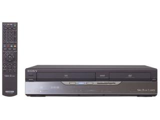 RDZ-D60V