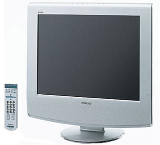 KLV-20SP2