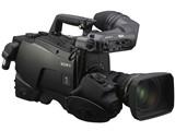 HDC-2500 (ソニー)