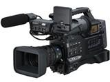 ソニー カメラ