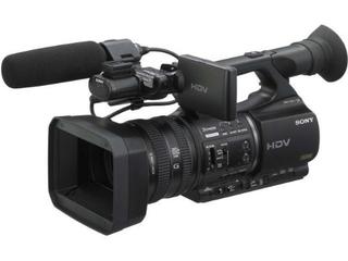 HVR-Z5J (ソニー)