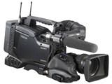 ソニー ビデオカメラ
