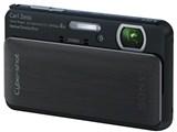 DSC-TX20 (ソニー)
