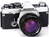 OM-2N (オリンパス)