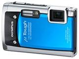 μ TOUGH-6020 (オリンパス)