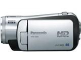 HDC-SD5 (パナソニック)