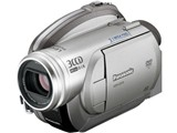 VDR-D310