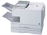 UF-A700 (パナソニック)