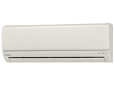 CS-281CF (パナソニック)