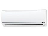 CS-EX220C