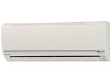 CS-EX281C (パナソニック)