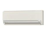 CS-V282C