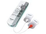 低周波治療器・電気治療器