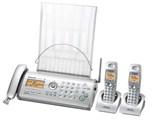 KX-PW503DWの取扱説明書・マニュアル