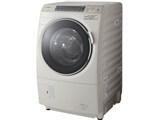 NA-VX7000L (パナソニック)