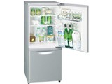 パナソニック 冷蔵庫・冷凍庫
