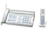 KX-PW621DLの取扱説明書・マニュアル