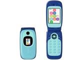 三洋電機 スマホ・携帯電話