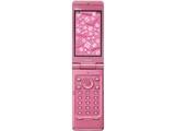 日立 スマホ・携帯電話
