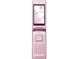 東芝 スマホ・携帯電話
