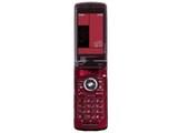 カシオ スマホ・携帯電話