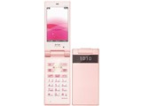 京セラ スマホ・携帯電話