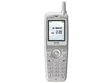 WX220J (日本無線)