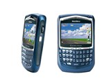 BlackBerry 8707h (Research In Motion)