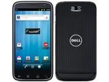Dell Streak Pro GS01 イー・モバイル (DELL)
